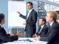 Como-controlar-los-procesos-comerciales-de-la-empresa