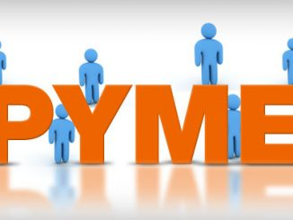 Transformación digital y aplicaciones de gestión, el nuevo reto para la Pyme