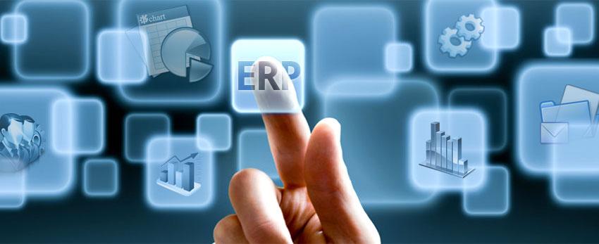 ¿Qué aporta un ERP en la gestión de finanzas de una Pyme?