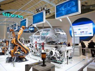 Aumento de la competitividad en las pymes industriales manufactureras por la incorporación de un programa de gestión de empresas.