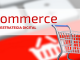 Estrategia de e-Commerce